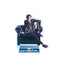 Paradox Live アクリルスタンド-PRIDE-(神林ヨウ平)
