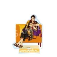 Paradox Live アクリルスタンド-FAMILY-(翠石依織)