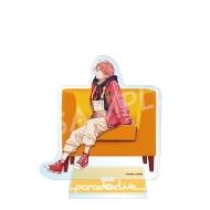 Paradox Live アクリルスタンド-FAMILY-(円山玲央)