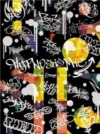 『ヒプノシスマイク-Division Rap Battle-』Rule the Stage -track.2-初回限定版Blu-ray