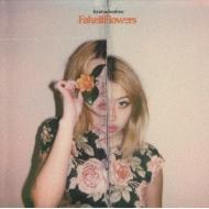 Fake It Flowers (アナログレコード)