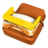 アジアンスナックス のびのびチーズドッグ