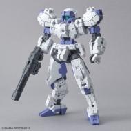 30MM 1/144 eEXM-21 ラビオット[ホワイト]