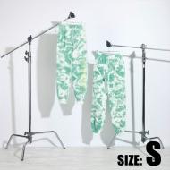 SWEAT PANTS -TIE DYE-(S)