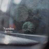 Refrain【2020 レコードの日 限定盤】(アナログレコード)