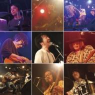 お〜い えんけん!ちゃんとやってるよ !2020セッション 【限定盤】(アナログレコード)