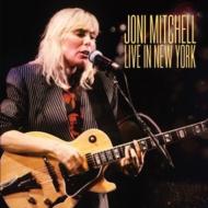 Live In New York (2CD)
