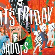 It's Friday 【2020 レコードの日 限定盤】(アナログレコード)