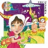 七才の老人天国【2020 レコードの日 限定盤】LP