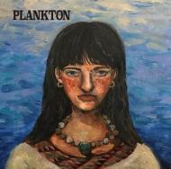 PLANKTON【2020 レコードの日 限定盤】(アナログレコード)