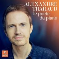 ピアノの詩人〜アレクサンドル・タロー ベスト(3CD)