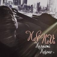 HoSoNoVa【2020 レコードの日 限定盤】(アナログレコード)