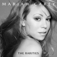 The Rarities (2CD)