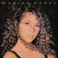 Mariah Carey (アナログレコード)