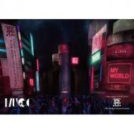 〜Fight against COVID-19 #2〜『惡-THE BROKEN RESUSCITATION』【初回限定盤】(Blu-ray)