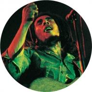 Soul Of A Rebel (ピクチャーディスク仕様/アナログレコード)