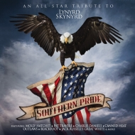 Southern Pride-all-star Tribute To Lynyrd Skynyrd