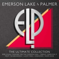 Ultimate Collection (3CD)