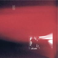 あけぼの 【2020 レコードの日 限定盤】(アナログレコード)