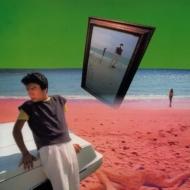 YUJI TORIYAMA【2020 レコードの日 限定盤】(180グラム重量盤レコード)