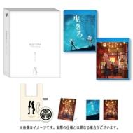 HIMEHINA LIVE Blu-ray「The 1st.」 【初回生産限定豪華盤】(2Blu-ray+グッズ)