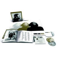 Gimme Some Truth.(2CD+Blu-ray)