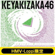 《loppi Hmv限定b2クリアポスター2枚セットb付き》『永遠より長い一瞬 〜あの頃、確かに存在した私たち〜』: 【初回仕様限定盤type-b】(2