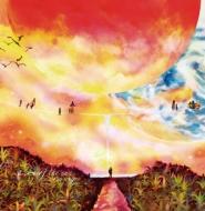 Son Of The Sun【2020 レコードの日 限定盤】(2枚組アナログレコード)