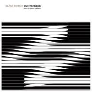 Black Mirror: Smithereens オリジナルサウンドトラック【2020 RECORD STORE DAY 限定盤】(アナログレコード)