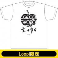 映画『実りゆく』オリジナルTシャツ【Loppi限定】