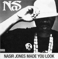 Made You Look (7インチシングルレコード)