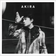 AKIRA 【通常盤】(CD)