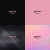 1st Full Album: THE ALBUM (ランダムカバー・バージョン)