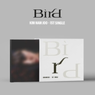 Single Album Vol.1: Bird