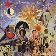 Seeds Of Love (アナログレコード)