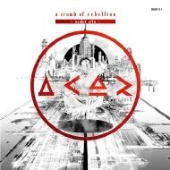 Zealot City【初回限定盤】(+DVD)