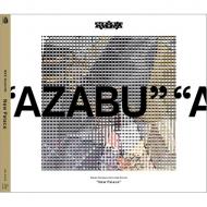 電音部-港白金女学院-1st Mini Album 『New Palace』