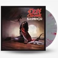 Blizzard Of Ozz (カラーヴァイナル仕様/アナログレコード)