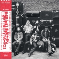 At Fillmore East +6 <SHM-CD 2枚組/紙ジャケット>