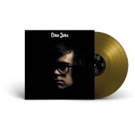 Elton John (ゴールドヴァイナル仕様/アナログレコード)