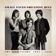 Greatest Hits: Immediate Years 1967-1969