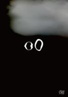 00(オーツー)【限定盤】