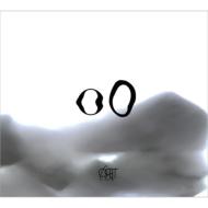 00(オーツー)【通常盤】