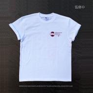 二段コースA(ジョーカーTシャツA サイズM+公式サイトへお名前掲載)