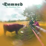 Rockfield Files (カラーヴァイナル仕様/アナログレコード)