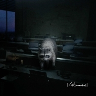 Beast 【初回限定盤】(+Blu-ray)
