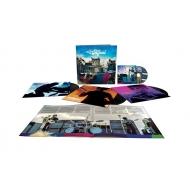 Live In Maui (3枚組アナログレコード+Blu-ray)