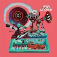 Song Machine, Season One: Strange Timez (Deluxe Edition)【17曲収録】