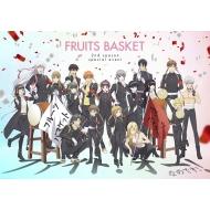 フルーツバスケット2nd seasonスペシャルイベント〜ファイトー!オー!なのです!〜