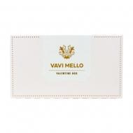 VAVI MELLO バビメロ バレンタインボックス